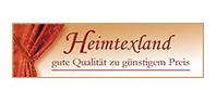 Heimtexland