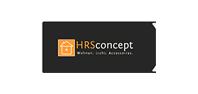 HRS concept