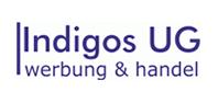Indigos UG