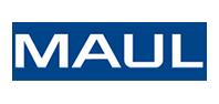 Jakob Maul