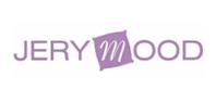 Jerymood