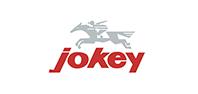 Jokey