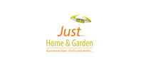JUSThome