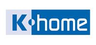 K-HOME WOHNDESIGN