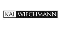Kai Wiechmann
