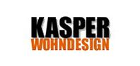 Kasper Wohndesign