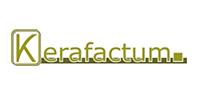 Kerafactum