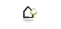Landhaus Classic