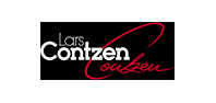 Lars Contzen