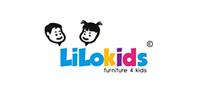 Lilokids