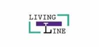 Living Line