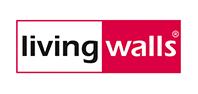Livingwalls