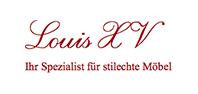 LouisXV