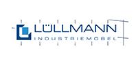 Lüllmann