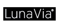 LunaVia