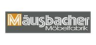 Mäusbacher