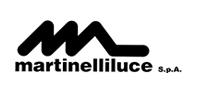 Martinelli Luce
