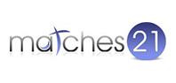 Matches21