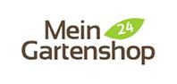 MeinGartenShop