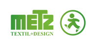 Metz Textil & Design