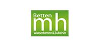MH-Betten