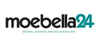 Moebella