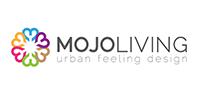 Mojoliving