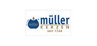 Müller Kerzen