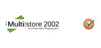 Multistore 2002