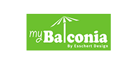 My Balconia