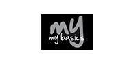 My Basics