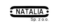 Natalia Spzoo