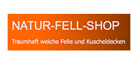 Natur-Fell-Shop