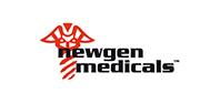 Newgen Medicals