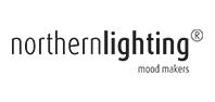 Northern Lighting
