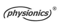 Physionics