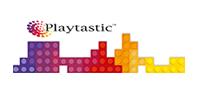 Playtastic