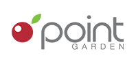 Point-Garden