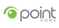 Point Home