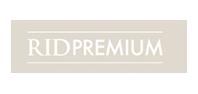 Rid Premium