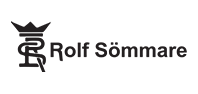 Rolf Sömmare