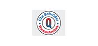 Schröder Wannentechnik