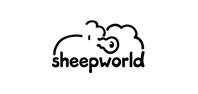 Sheepworld