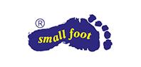 Small Foot Company