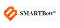 SMARTBett