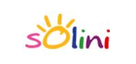 Solini