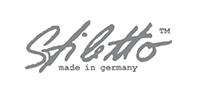 Stiletto Design Vertreib
