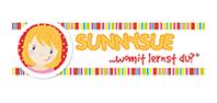 Sunnysue