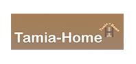Tamia Home