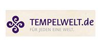 Tempelwelt